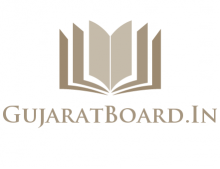 Download exam papers of 12 Commerce | Gujarat Board